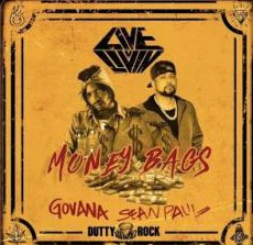 Sean Paul Ft. Govana – Money Bags