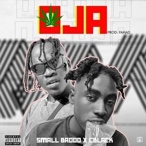 Small Baddo Ft. C Blvck – Oja