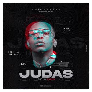 Highstar Judas