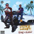 Tepidz-Ft.-Zlatan-–-More-Money-Download