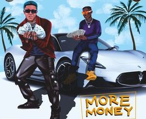 Tepidz-Ft.-Zlatan-–-More-Money-Download