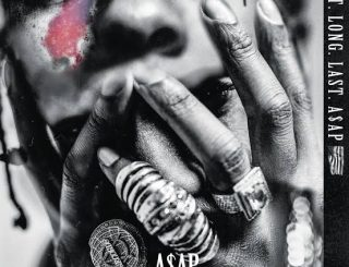 MP3: A$AP Rocky Ft. French Montana – Kind Of Girl