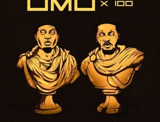 Reminisce Ft. Olamide – Omo X100