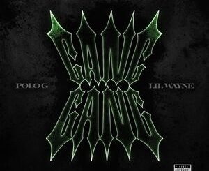 Polo G Ft. Lil Wayne – Gang Gang