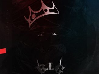 Energy Ft. Zoro – B.I.G Download