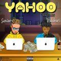 Senior Maintain Ft. Kalahari – Yahoo