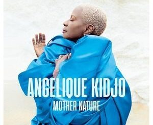 Angelique Kidjo Ft. Burna Boy – Do Yourself