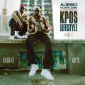 Ajebo Hustlers – Kpos Lifestyle Vol. 1