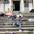 ArrDee – Jiggy (Whiz)