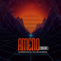 DJ Xclusive – Ameno (Dorime)