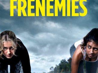 Fatal Frenemies (2021)