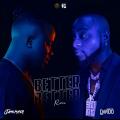 Jamopyper Ft. Davido – Better Better (Remix)