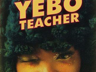Moonchild Sanelly – Yebo Teacher