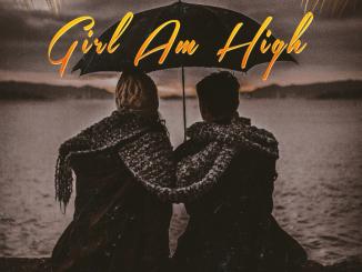Mrblow Ft Klev Izzy – Girl Am High