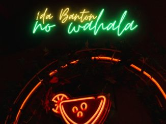 1Da Banton – No Wahala