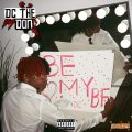 DC The Don – Notice Me