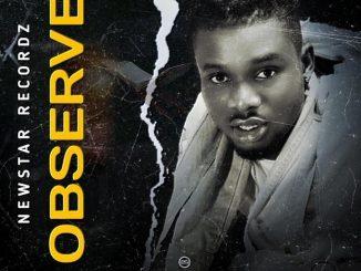 Skyswag – Observe