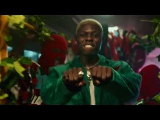 Mohbad - Feel good (Official Video) Download
