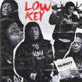 Quincy – Low Key