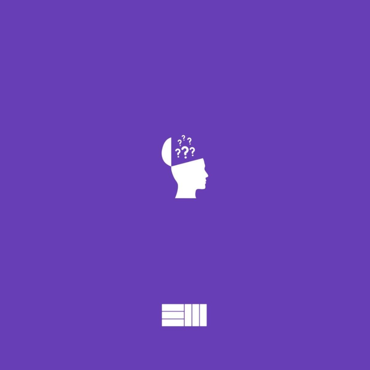 Russ –Think Too Much