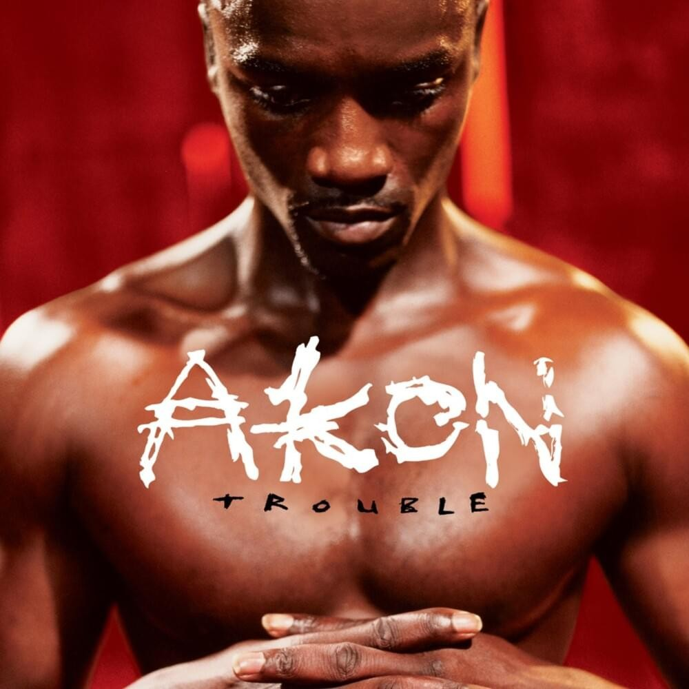 Akon Ft. Styles P – Locked Up (Remix)