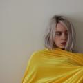 Billie Eilish – Bored