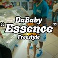DaBaby – Essence (Freestyle) mp3 download
