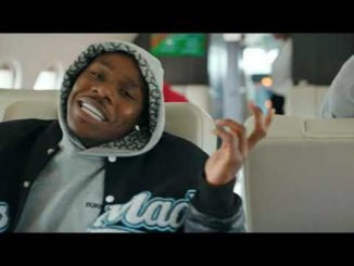 Download DaBaby – Essence (Freestyle) Video