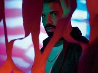 Drake ft. Rema — Mention Me