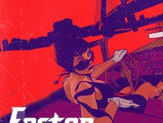 L.A.X – Faster mp3 download
