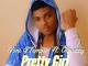 Noni GTemper Ft. Okwizzy – Pretty Girl