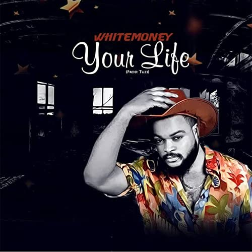 White Money – Your Life mp3 download