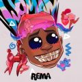 Rema– Woman
