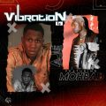 Aje Feat. Mohbad - Memories