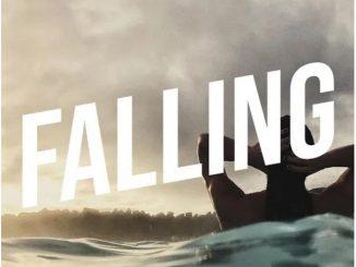 L.A.X – Falling Download
