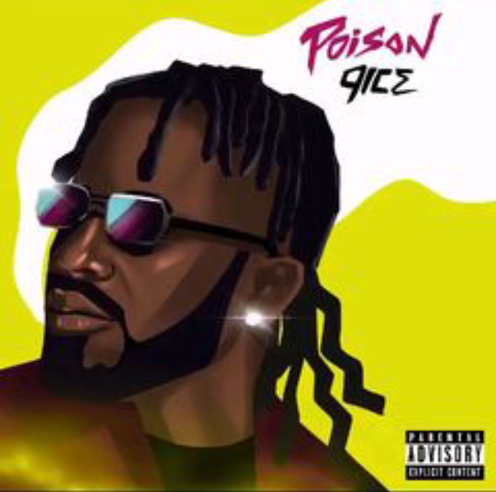 9ice - Poison Mp3 Download