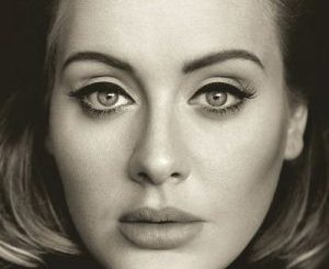 Download Mp3 Adele – Easy On Me