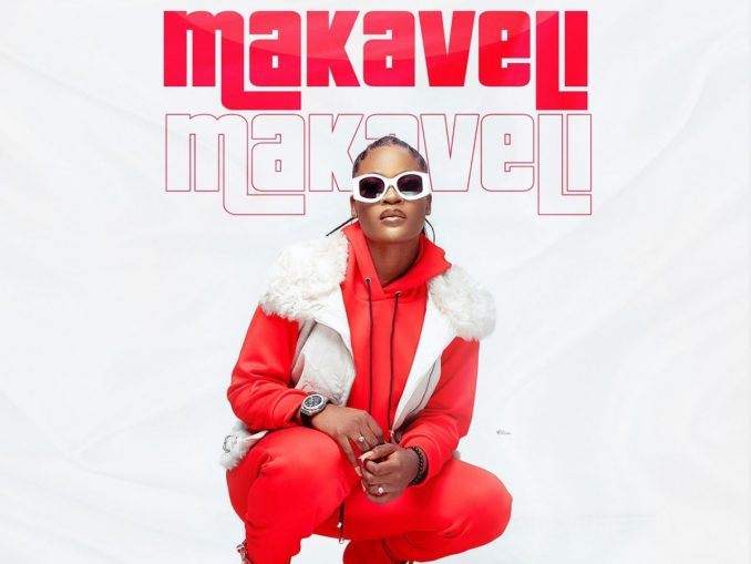 Download Makaveli by Paragon Qtm mp3