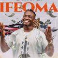 Ejyk Nwamba – Ifeoma