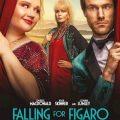 Falling for Figaro (2021)