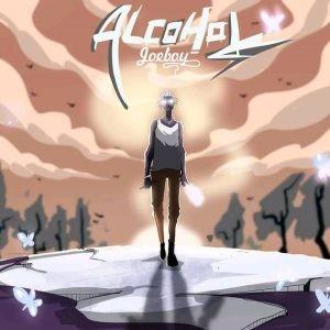 Joeboy - Alcohol Instrumental free download