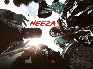 Neeza – Salam mp3 download