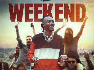 Opanka – Weekend