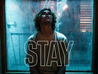 The Kid LAROI & Justin Bieber – Stay